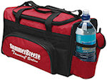 Cooler Lunch Bags (12 Cans)